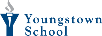 Edmonton Public Schools looks for input about future of 15 aging schools -  Edmonton | Globalnews.ca